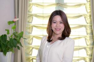 瀬戸陽子の写真