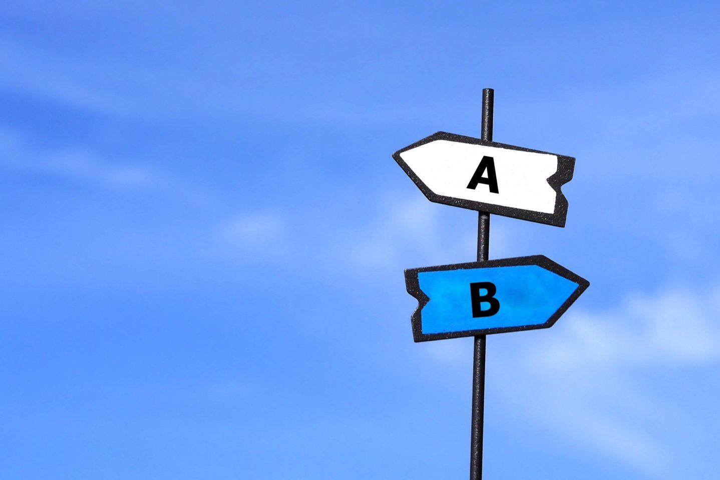 技能実習と特定技能どっちがいい?